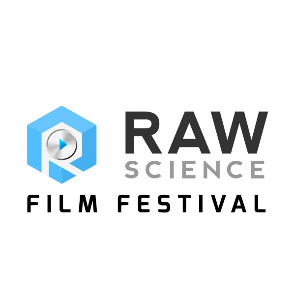 RSFilmFest