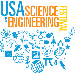 USA Science & Engineering Festival_Logo