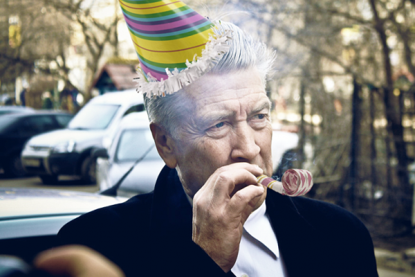david-lynch-birthday-joey-785x581