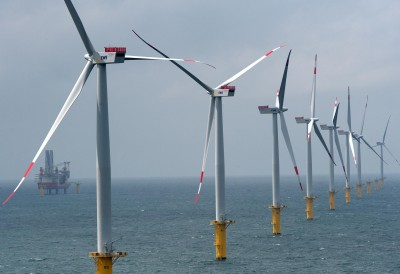 140723-germany-wind-farm-1000_dc0c93d87f8cf8a8079f48cbdbca86b3
