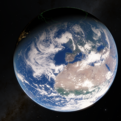 Earth_Rendered_in_Space_Engine