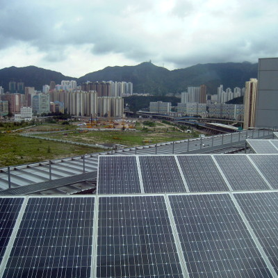 Electrical_and_Mechanical_Services_Department_Headquarters_Photovoltaics