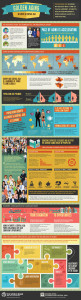 web-golden-aging-infographic-full-eng