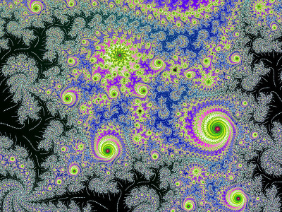 800px-Mandelbrot_Islands_of_Consciousness