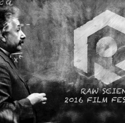 einstein-raw-blackboard_resized