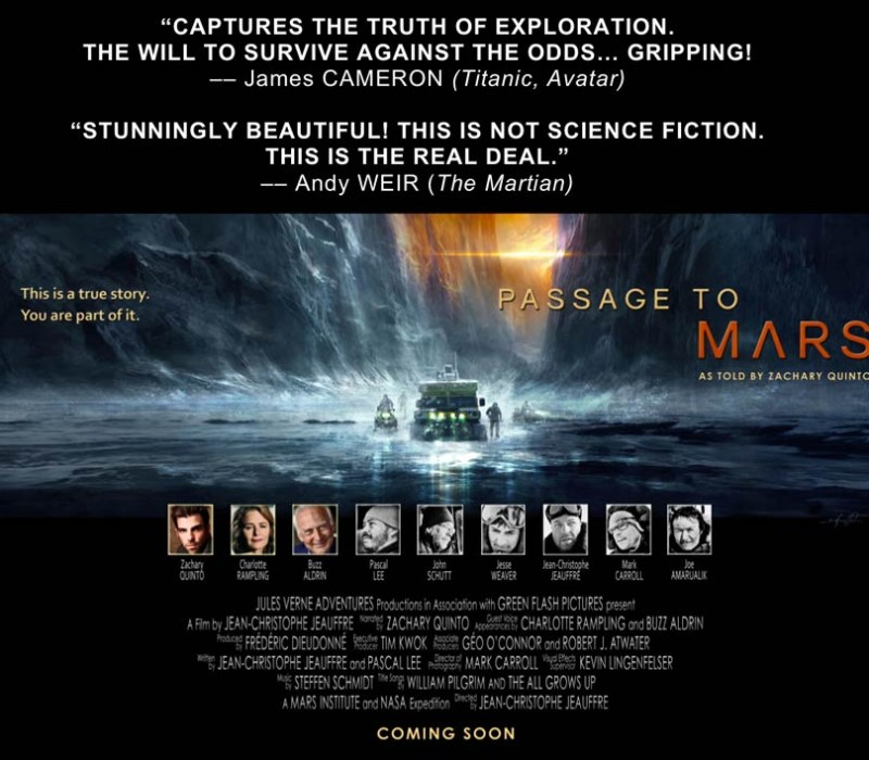 passage-to-mars-movie-poster