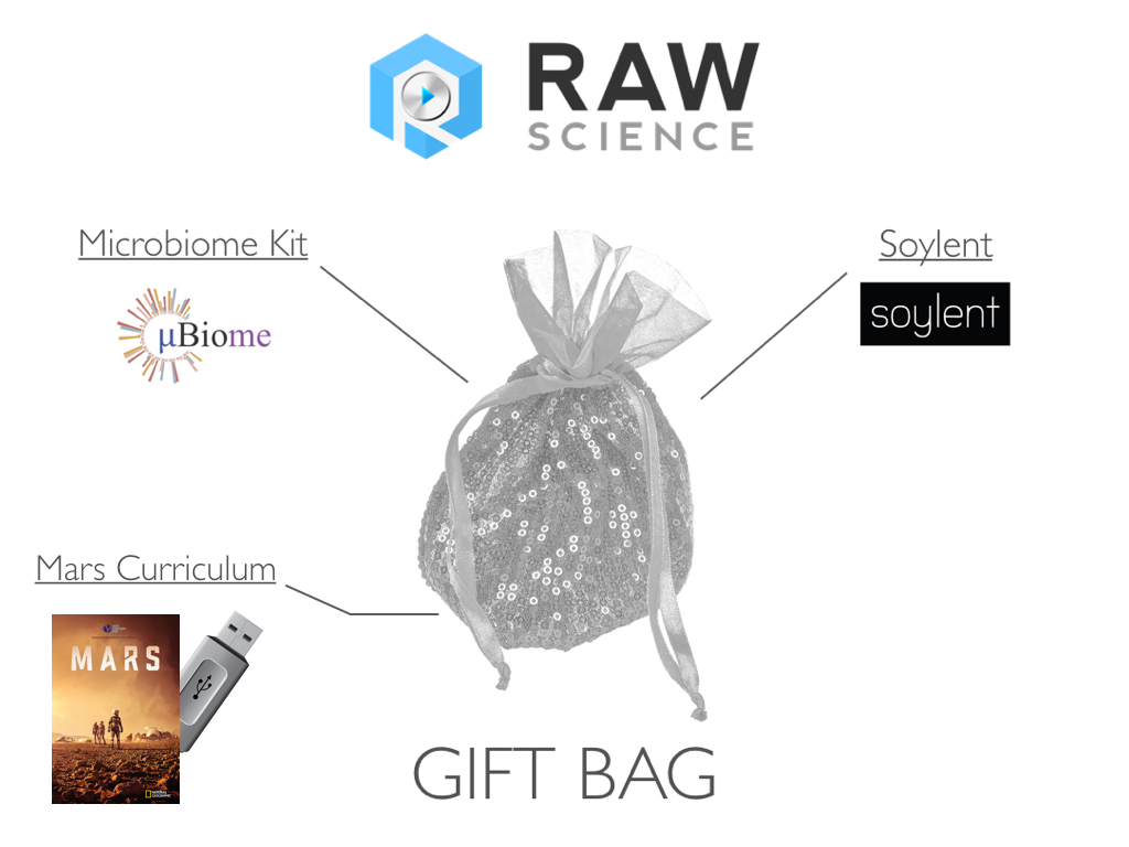 raw-science-gift-bag-001