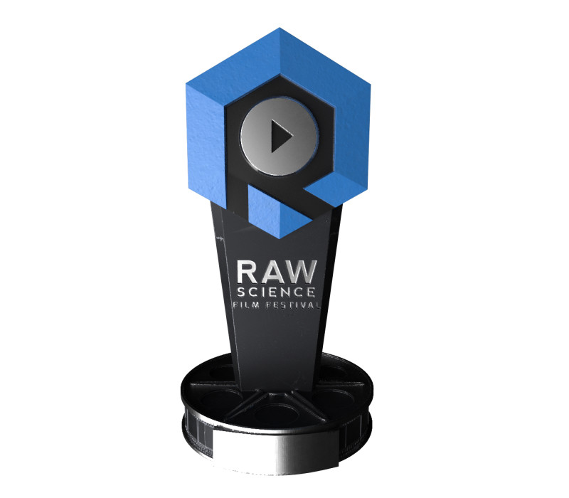 RS Award Render v7